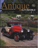 Antique Auto 0003 SO 2013