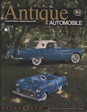 Antique Auto 2014 5 SO 0001