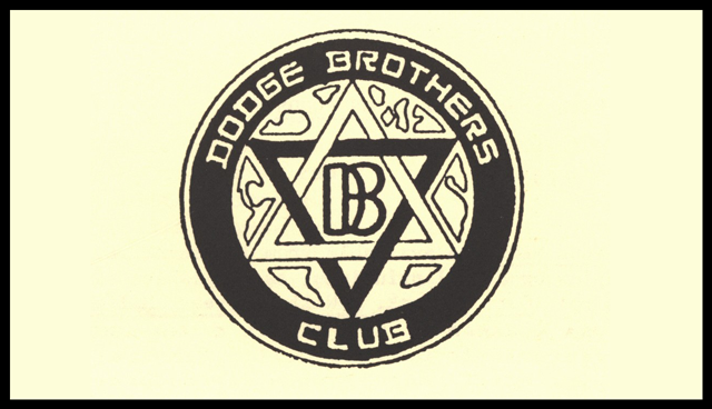 dodge-bros-1-small-border