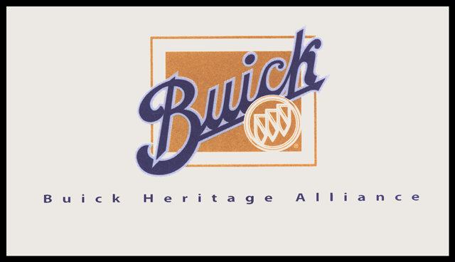buick-heritage-alliance-small-border