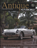 Antique Auto 2014 MJ 0001
