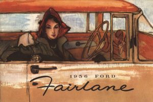 ford-1956-unknown-artist_0001