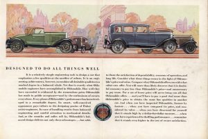 oldsmobile-1930-unknown-artist_0001