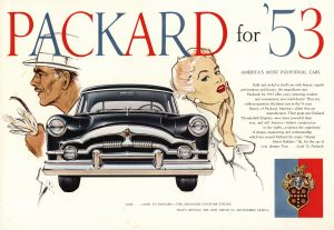 packard-1953-unknown-artist_0001