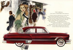 packard-1953-unknown-artist_0002