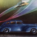 Dodge 1939 - Radebaugh