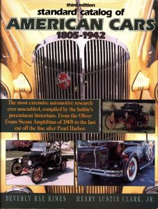 the-standard-catalog-of-american-cars-0001