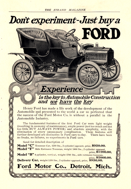 Ford 1905_0002