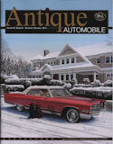 antique auto 2014 6 nd cover 0001