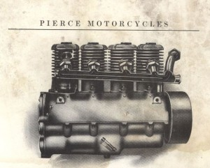 1912 motorcycle 0001